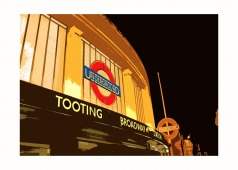 gallery/2191 tooting b poster2